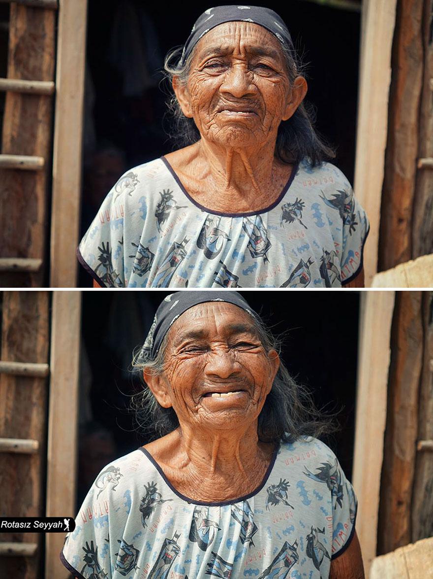 smile-project-very-beautiful-rotasz-seyyah6-5819e70c37f3d_880.jpg