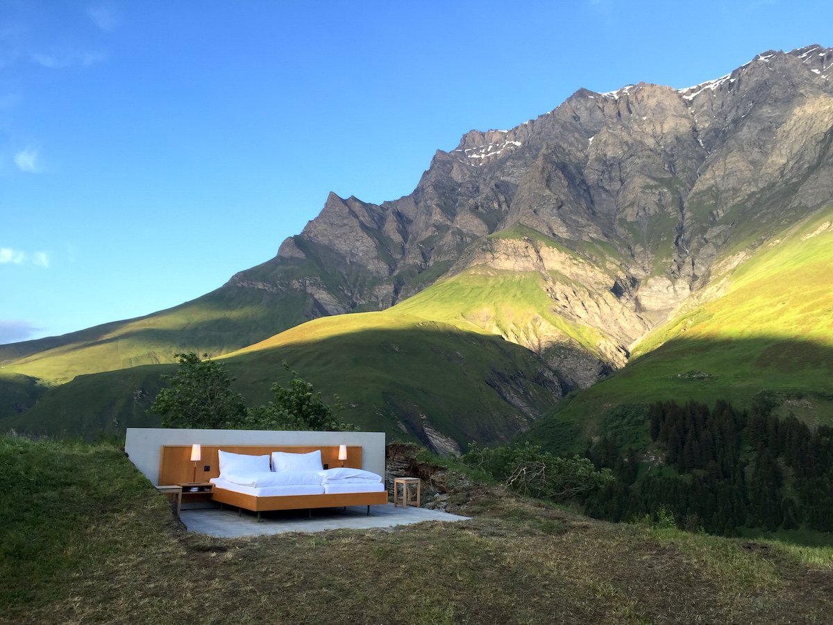 located-6463-feet-above-sea-level-the-null-stern-sits-in-the-middle-of-the-swiss-alps-it-costs-about-210-a-night.jpg