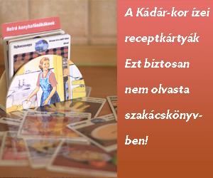 banner220_kartya.jpg