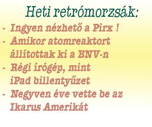 majus2_kocka_1.jpg
