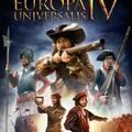 Kritika: Europa Universalis IV
