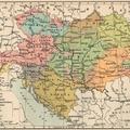 A magyar állam nemzetiségpolitikája 1867 után