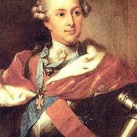 Waterloo és Rothschildék 2. rész
