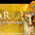 Kritika: Medieval II Total War Magyar Mod