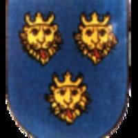 Dalmácia története I. rész: illírek és rómaiak