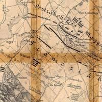 Az 1809-es magyarországi hadjárat 2. A győri csata