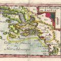 Dalmácia története VI. rész: A Raguzai Köztársaság