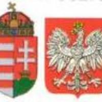 Lengyel-magyar dinasztikus kapcsolatok II/2. rész