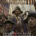 Kritika: Europa Universalis III In Nomine