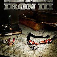 Kritika: Hearts of Iron III