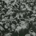 Lenin és a merénylet, mint a politikai harc eszköze