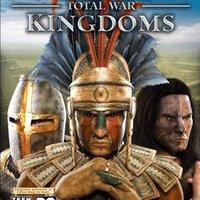 Kritika: Medieval II. Total War Kingdoms