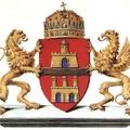 Polgármesterek, főpolgármesterek (1873-1950) 1. rész