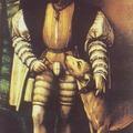 A Károly név, mint búvópatak a Habsburg család névadási szokásában