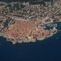 Dalmácia története II. rész: szlávok és dalmátok