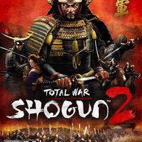 Kritika: Shogun 2 - Total War
