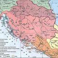 A horvátok eredete