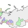 Leonyid Iljics Brezsnyev II/2. rész
