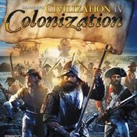 Kritika: Civilization IV: Colonization