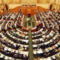 A törvényhozói összeférhetetlenség szabályozásának történeti áttekintése