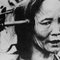 My Lai, Vietnam: egy mészárlás krónikája