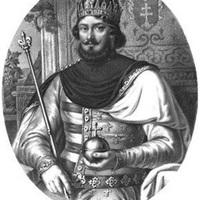 Nagy Lajos királyunk uralkodása [26.]
