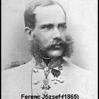 100 éve halt meg Ferenc József [19.]