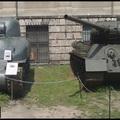 A II. világháború két legismertebb harckocsija [9.]