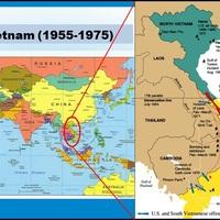 A vietnami háború 5 legnagyobb csatája [20.]