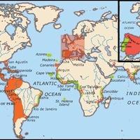 A spanyol világbirodalom felemelkedése az újkor hajnalán [5.]