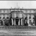 75 éve volt a wannseei konferencia, ahol 11 millió embert ítéltek halálra [25.]