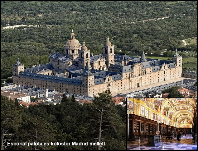 escorial_madrid.jpg