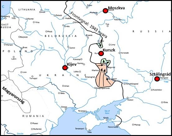 kurszk_csata.jpg