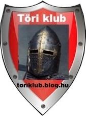 logo_toriklub.jpg