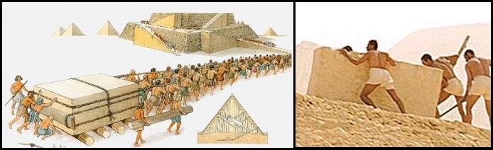 rejtelyek_piramis.jpg