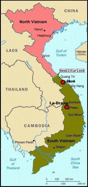 vietnam_map3.jpg