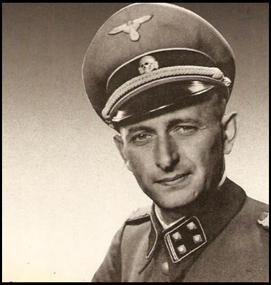 wannsee_eichmann.jpg