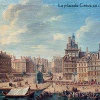Így éltek a párizsiak a 17. században