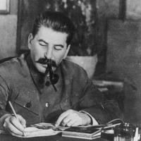 5 érdekesség Sztálinról, amit a szocializmusban gondosan elhallgattak előled