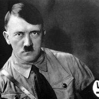 Négy meglepő tény, amit eddig biztosan nem tudtál Hitlerről