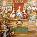 A középkori pápaság 3 legdurvább botránya