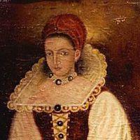Boszorkány volt-e Báthory Anna?