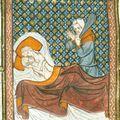 Szex a középkori házasságban