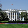 A Fehér Ház állandó, láthatatlan lakói