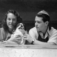 A zsidó családok titokzatos világa