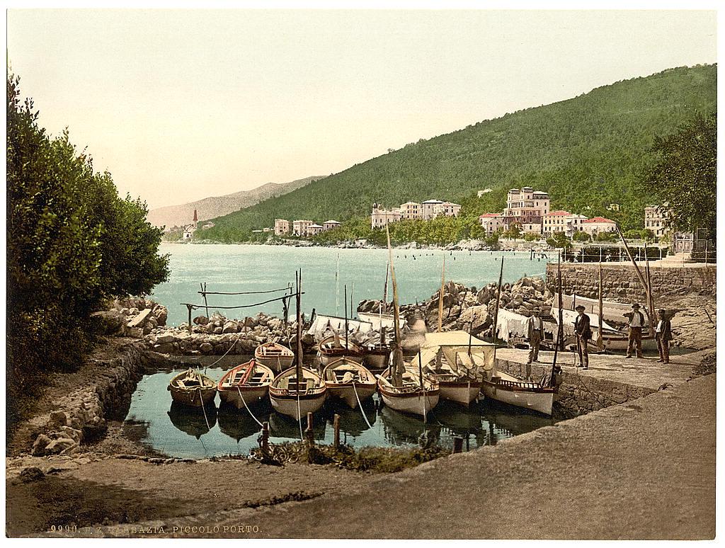 abbazia_small_harbor_1890er.jpg