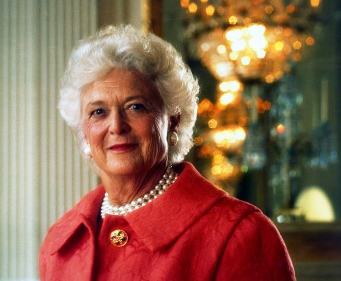 barbara_bush_portrait_1992.jpg