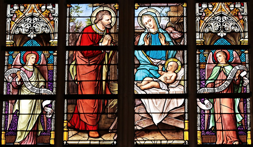 church-window-2217785_960_720.jpg