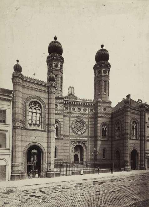 dohany_utcai_zsinagoga.jpg