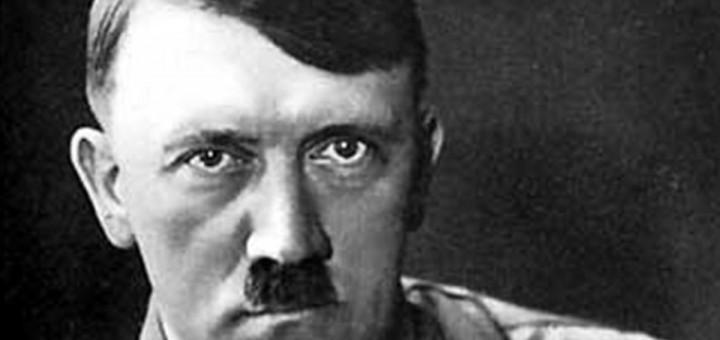 Hogyan tudta Hitler emberek millióit maga mellé állítani?